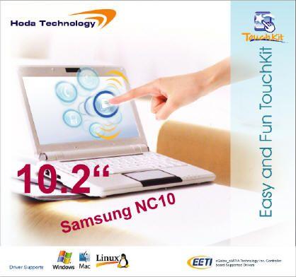 nc10-touchscreen