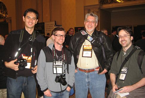 bloggers-at-ces-unveiled