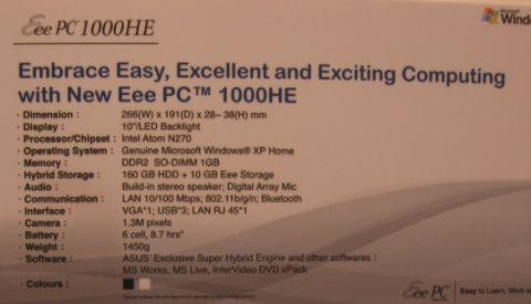 eee-pc-1000he-1