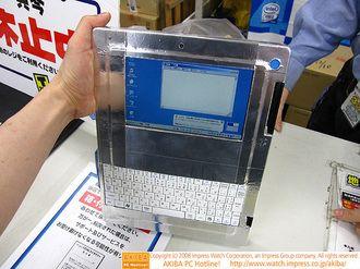 eee-pc-tablet