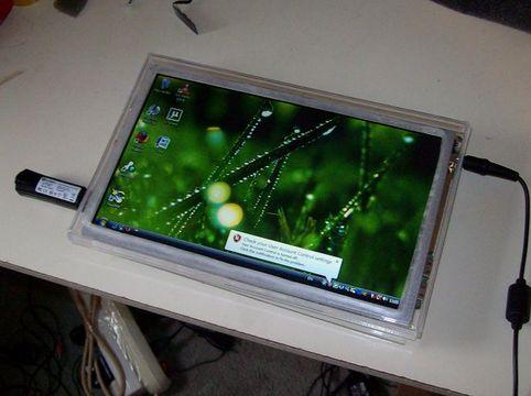 msi-wind-tablet