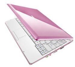 pink-nc10