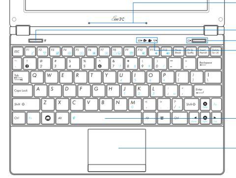 s101h-keyboard