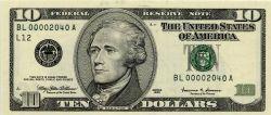 ten-dollar-bill