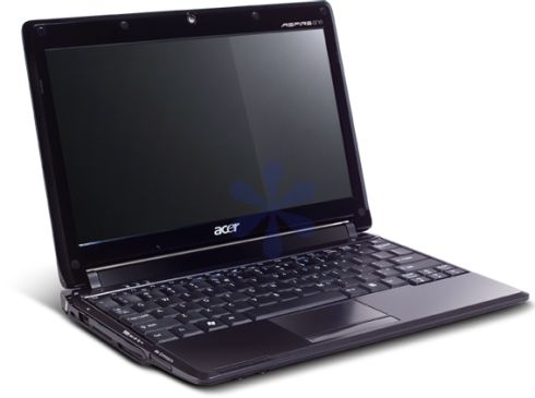 acer-aspire-two