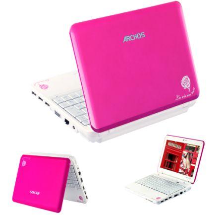 pink-archos-10