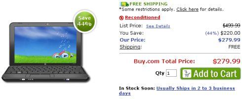 Buy.com