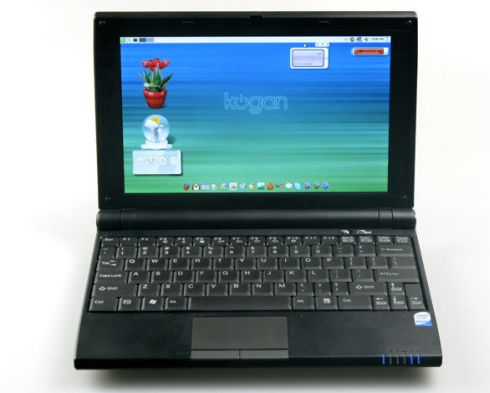 kogan-netbook