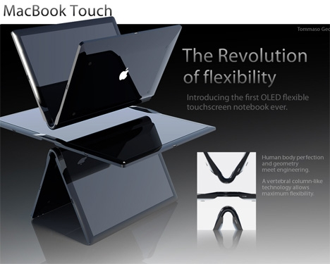 macbook-touch-concept