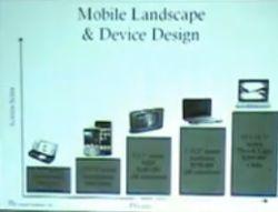 mobile-landscape