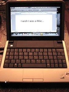 was-a-mac
