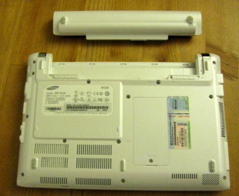 n120-battery