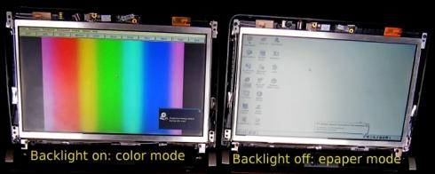 pixel-qi-colors