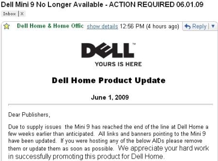 dell-mini-9-no-more