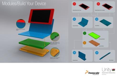 modular-smartbook