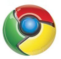 chrome logo2