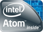 intel atom logo2