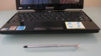 keyboard stylus