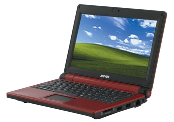 wizbook 890i