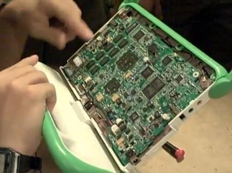 xo 1.5 motherboard