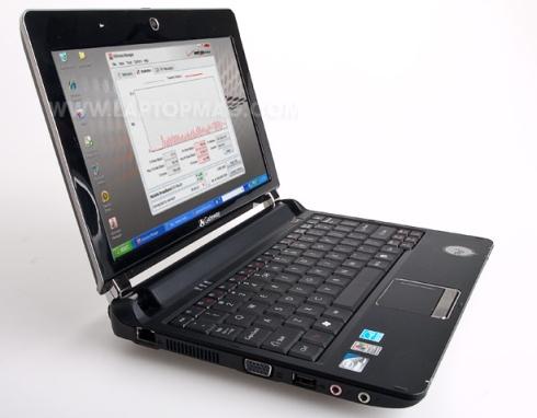 lt2016u laptop