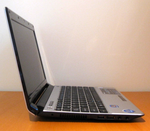 ASUS UL20A NOTEBOOK EXPRESS GATE DRIVERS FOR PC