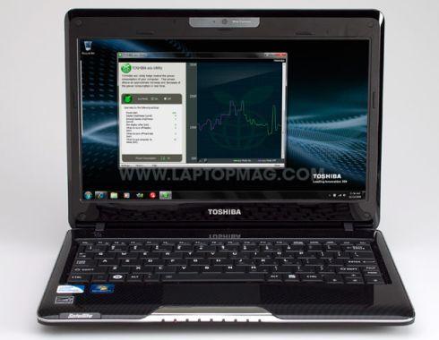t115 laptop