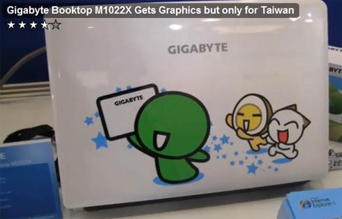 gigabyte-m1022x-graphics