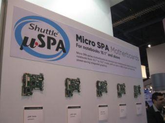micro spa1