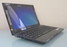 Lenovo IdeaPad S10-3 review - Liliputing