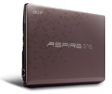 Acer Aspire 721
