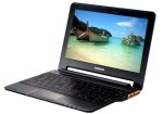 Toshiba AC100 Android netbook headed to Europe any day now
