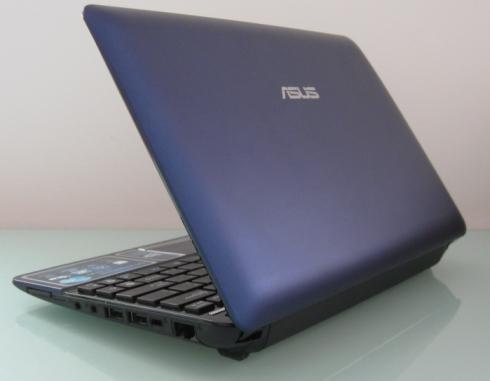 Asus Eee PC 1015PED XP