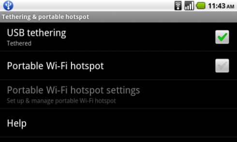 T-Mobile to begin charging $14 99 monthly fee for tethering