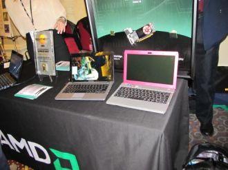 amd table