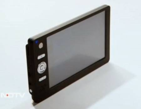 $35 Tablet
