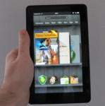 Kindle Fire: How to keep root, block OTA updates, or root Kindle Fire OS 6.2.1