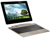Asus starts shipping Transformer Prime tablet, more coming in January