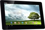 Asus Eee Pad Transformer Prime now available from Best Buy for $500