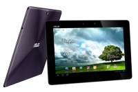 Asus is preparing a Transformer Prime bootloader unlocking tool