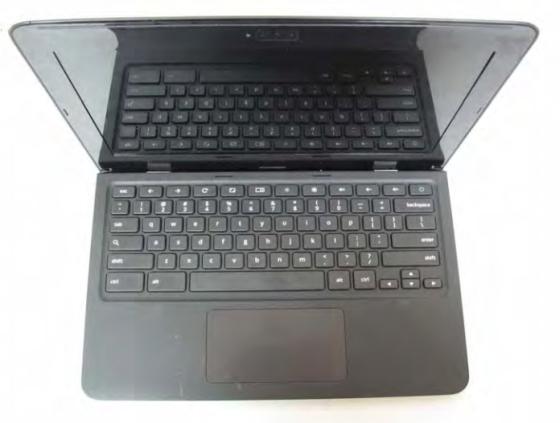 Sony Vaio VCC111 Chromebook