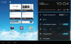 Android 4.0 (russian)