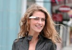 Google reveals Project Glass, tries to make augmented reality look cool