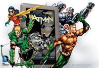 B&N releases Nook Tablet 1.4.3 software, breaks root (temporarily)
