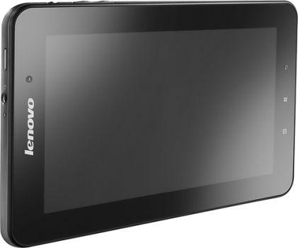Lenovo IdeaPad A1107