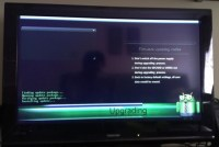 Diamond Multimedia releases Android 4.0 update for the AMP1000 media player