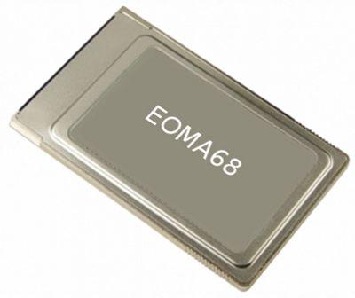 Rhombus Tech EOMA-68