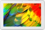 Chinese tablets with quad-core Freescale i.MX6 chips pop up for $225