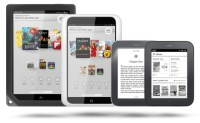 Next-gen B&N NOOK tablet on the way