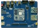 Samsung Arndale dev board